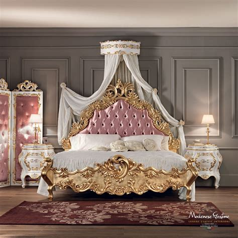 luxury upholstered headboards upholstered headboards best headboard designs also and