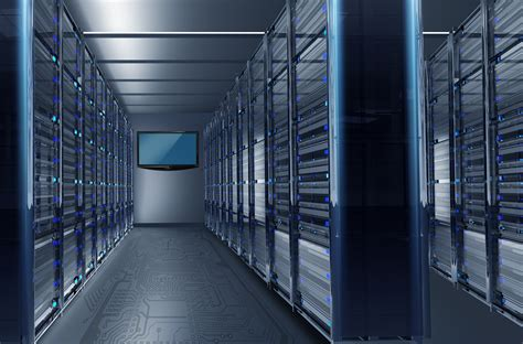data storage solutions incremental backup company nashville providing our