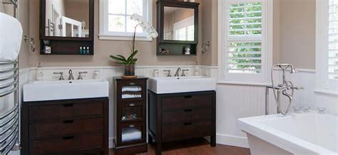 Carson Plumbing by Carson Plumbing Residential And Commercial Plumbing