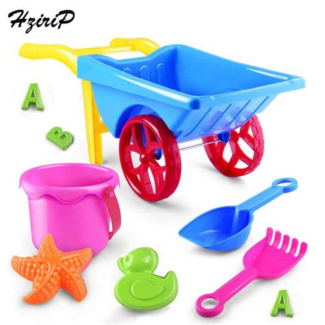 Sale Play Color K Limited Econeco Lulu Set By Tombow hzirip sale 9pcs play set summer plastic outdoor toys car spade