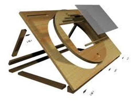 Animation Table by Diy Animation Table Search Project Remodel