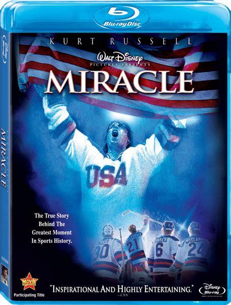 The Miracle Eng Sub диво Miracle 2004 720p Ukr Eng Sub Ukr Eng Hd українською