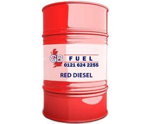 red diesel supplier birmingham erdington & sutton coldfield.