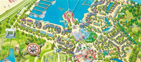 Cottage Home Plan by Vakantiepark Port Z 233 Lande