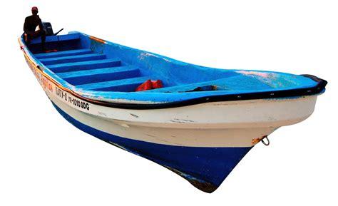 boat in images boat png transparent image pngpix