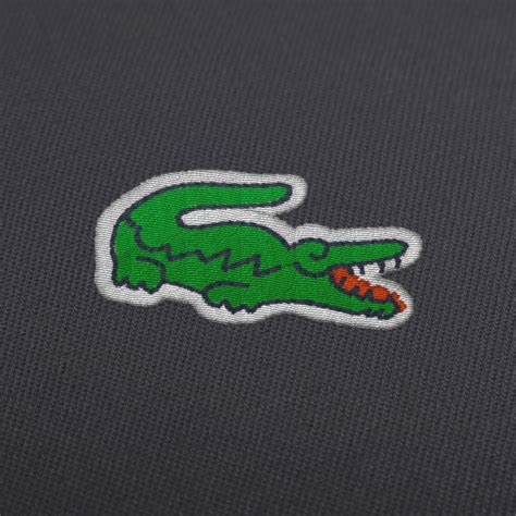 embroidery pattern logo lacoste logo embroidery designs