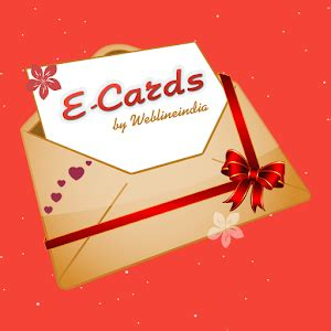 Google Play Electronic Gift Card - e cards android apps on google play