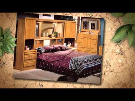 Az Furniture And Mattress Liquidators by Cheap Furniture Stores In Mesa Az Furniture