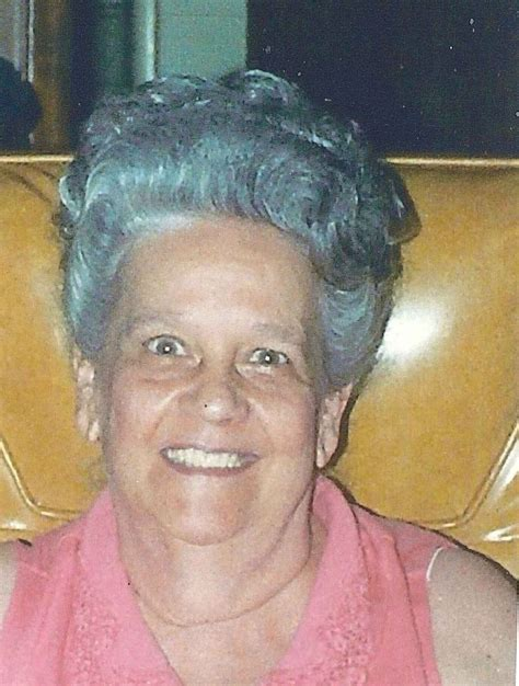 virginia bryson obituary asheville nc groce funeral