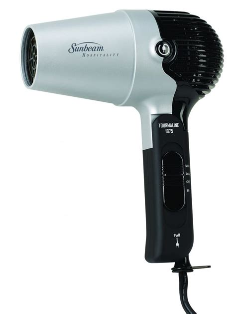 Hair Dryer Retractable Cord 7 best images about held hair dryers on
