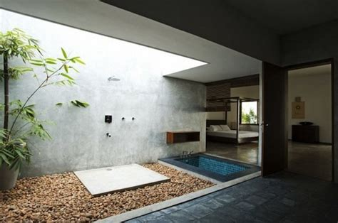 outdoor bathroom plans outdoor bathroom ideas tubs showers modern home