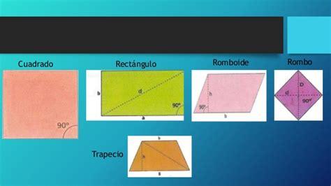 figuras geometricas angulos figuras geom 233 tricas lados v 233 rtices angulo recto
