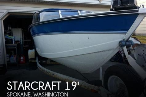craigslist dallas aluminum boats starcraft new and used boats for sale in texas