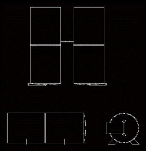 autoclave dwg block  autocad designs cad