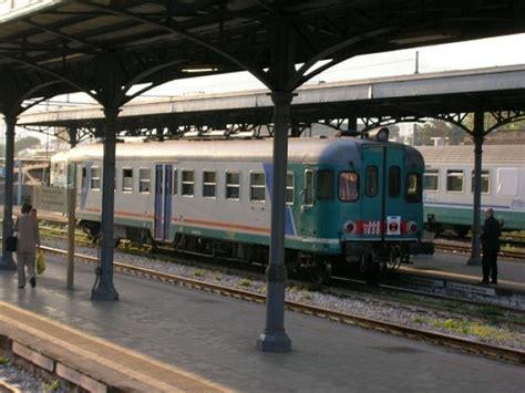 orari autobus pavia linea 1 ferrovia cremona brescia legambiente niente treni