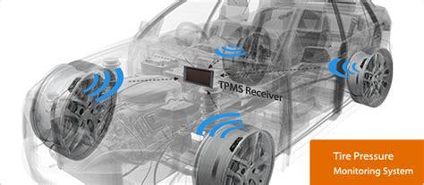 tire pressure monitoring 2000 daewoo nubira user handbook cub elecparts inc