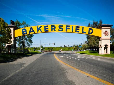Search Bakersfield Ca File Bakersfield Ca Sign Jpg