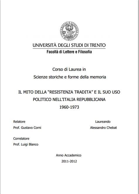 lettere moderne bologna scheda partecipanti 2013 2014