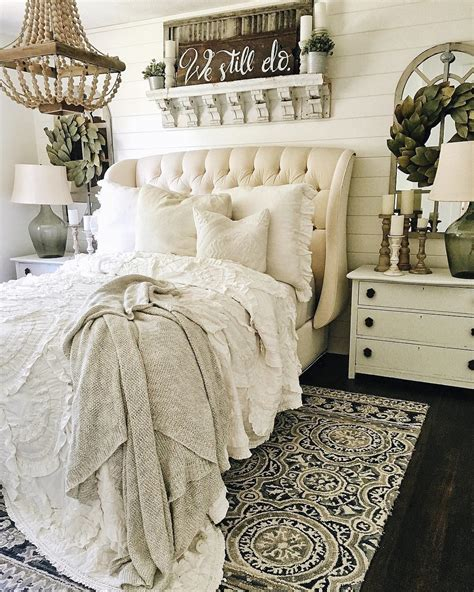 coffee and cream bedroom ideas country decorating ideas country farmhouse decor