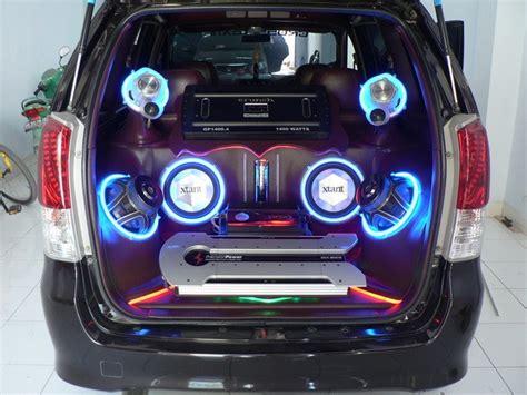 Harga Clear Mobil Yang Bagus tips modifikasi mobil murah hasil maksimal portal berita