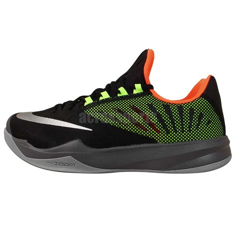 harden basketball shoes nike zoom run the one ep black harden 2014 mens
