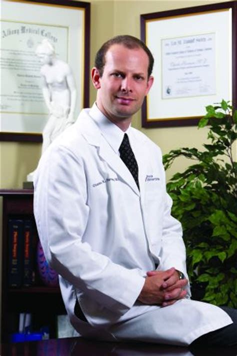 Dr Hermans Office noted american plastic surgeon charles k herman md to