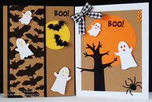 halloween cards images collections hd gadget windows mac android