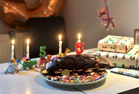 kuchen schatztruhe schatztruhe kuchen rezept beliebte rezepte f 252 r kuchen