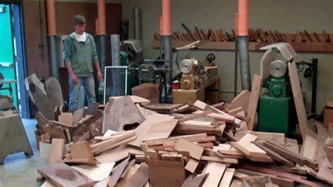 maine woodworking school 21 popular woodworking class portland egorlin