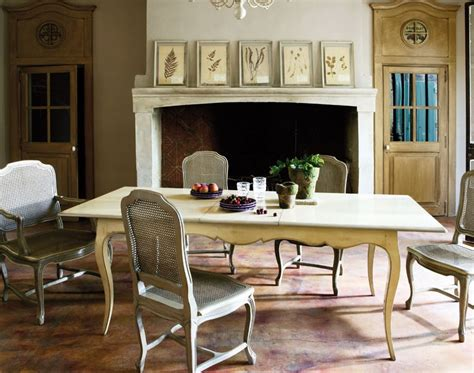 Grange Furniture by Dining In Furniture From Grange The