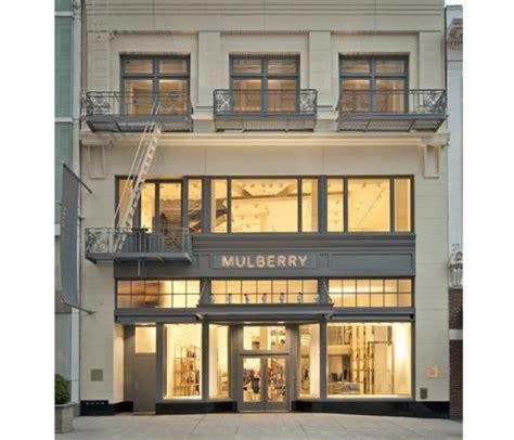 Bakery Floor Plan san francisco magazine modern luxury first look