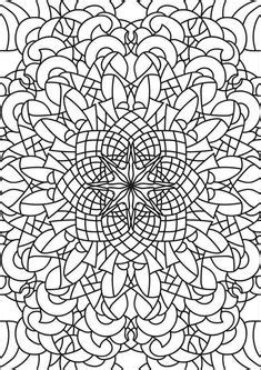 coloring books for adults volume 4 40 stress relieving and relaxing patterns anti stress art therapy series coloring pages on pinterest mandala coloring pages