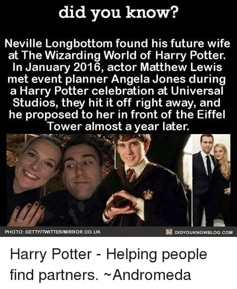 Neville Longbottom Meme - 25 best memes about eiffel tower eiffel tower memes