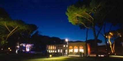 casa jazz roma roma cinque cose da vedere fuori dagli schemi vanityfair it