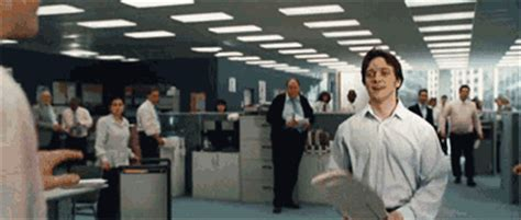 james mcavoy keyboard gif different take on keyboard warrior funny