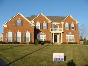 modular homes for modular home modular home custom
