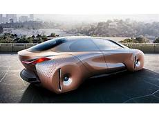 Concept Cars Future Flyers