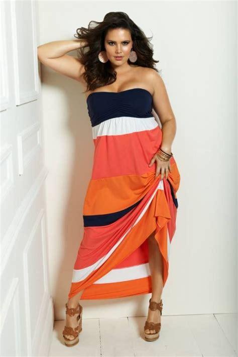 cheap plus size dresses 5 best curvyoutfits