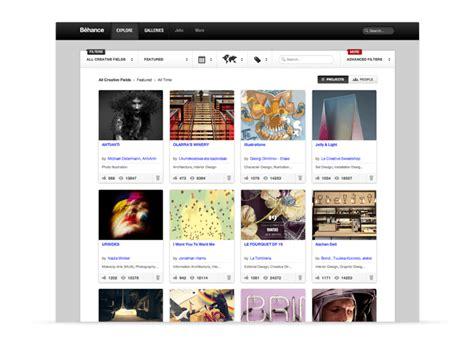 belajar desain grafis secara otodidak website terbaik untuk belajar desain grafis secara