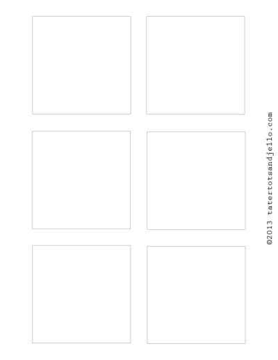 printable post it notes template make a post it note chore chart with free printables tatertots and jello