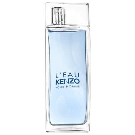 Kenzo L Eaupar Edt 100ml Tester kenzo l eau pour homme edt 100 ml