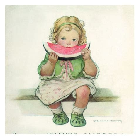 Smiths Gift Card Kiosk - 25 best ideas about watermelon art on pinterest watermelon designs fruit art and