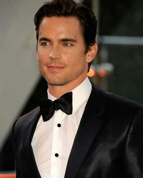 matt simon best 25 matt bomer simon halls ideas on