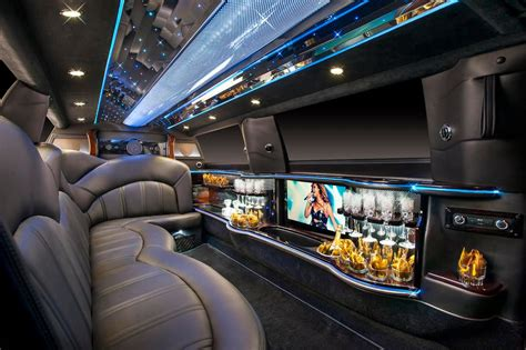 Nyc Limo Rates by Nyc Limo Rates Affordable Car Service New York City