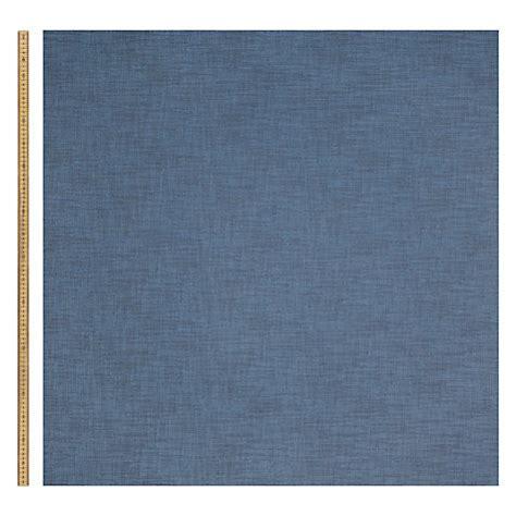 john lewis upholstery fabric buy john lewis blyton fr upholstery fabric john lewis