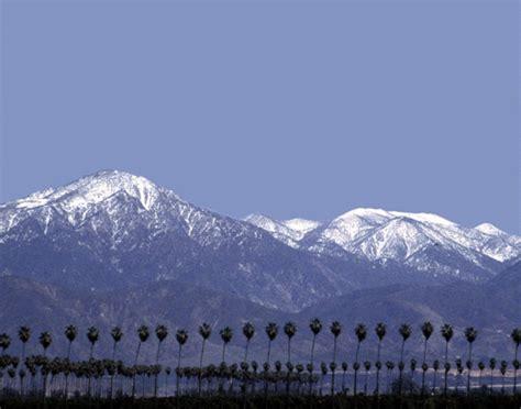 San Bernardino Records San Bernardino Tourism Best Of San Bernardino Ca Tripadvisor