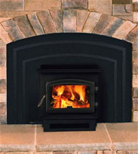 Gas Fireplaces Syracuse Ny by Wood Stoves New York State Best Stoves