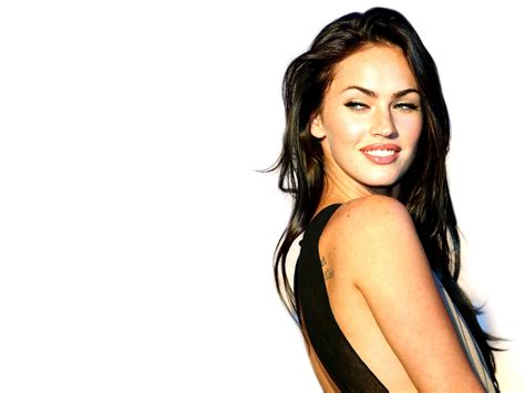 fox women hair all types free wallpapers megan fox hot wallpapers in