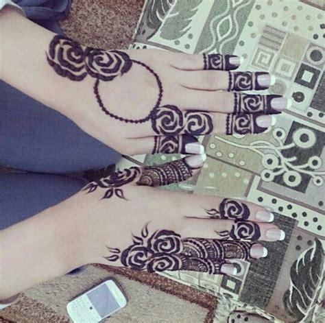 henna tattoo artists glasgow 34 best sudanese henna images on henna tattoos