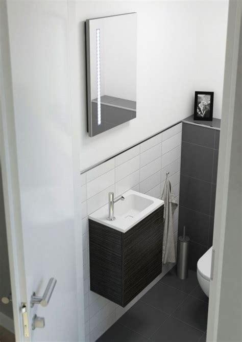 fontein meubelen fontein met meubel voor in het toilet home toiletroom